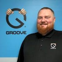 Nick Stanton at Groove Subaru