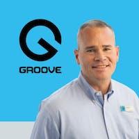 Dan Cassin at Groove Subaru