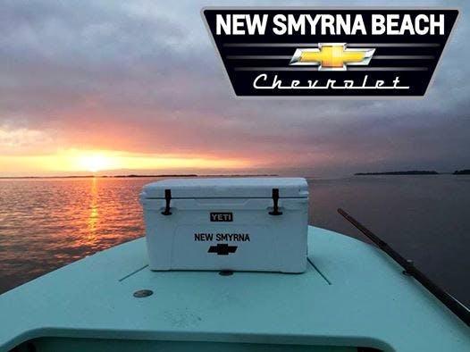 New Smyrna Chevrolet >> New Smyrna Chevrolet Employees