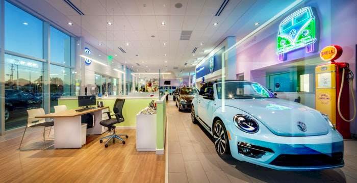 Bob Boast Volkswagen >> Bob Boast Volkswagen Volkswagen Used Car Dealer Service