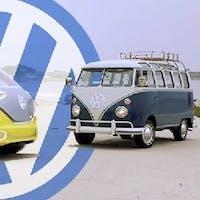 Geneva Carr at Lokey Volkswagen