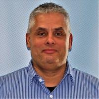 John  Diez at Boucher Hyundai of Waukesha