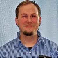 Brandon Riemer at Boucher Hyundai of Waukesha