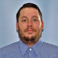 Andy  Bartolotta at Boucher Hyundai of Waukesha