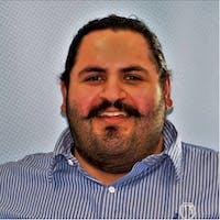 Nelson Vega at Boucher Hyundai of Waukesha