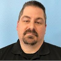 Mike  Radmer at Boucher Hyundai of Waukesha