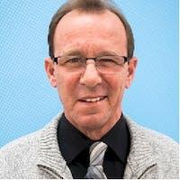 Steve  Kuczkowski at Boucher Hyundai of Waukesha