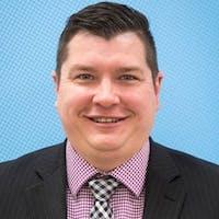 Ryan Fitzsimmons at Boucher Hyundai of Waukesha
