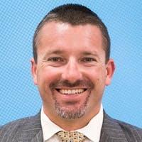 Jim  Tessmer at Boucher Hyundai of Waukesha