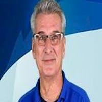 Alex Mangels at Honda of Ocala
