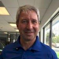 Douglas McKee at Honda of Ocala - Service Center