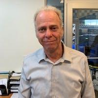 Charles Blakley at Honda of Ocala