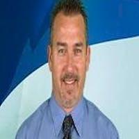 Eddie Delaney at Honda of Ocala