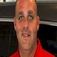 Jeremy Wachtler at Honda of Ocala