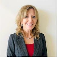 Darlene Tomline at Coggin Ford of Jacksonville