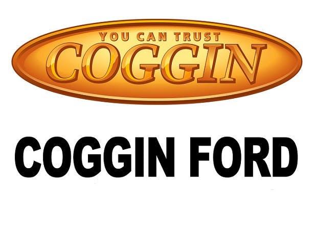 Coggin Ford of Jacksonville, Jacksonville, FL, 32225