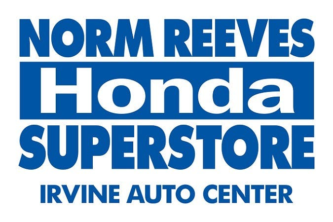 Irvine Auto Center >> Norm Reeves Honda Superstore Irvine Employees