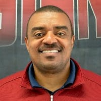 Rodney Brown at South County Dodge Chrysler Jeep Ram