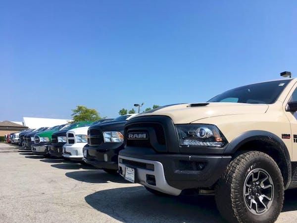 canandaigua chrysler dodge jeep chrysler dodge jeep ram used car dealer service center dealership ratings dealerrater