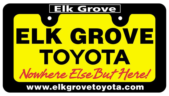Elk Grove Toyota Service >> Elk Grove Toyota Service Center Toyota Used Car Dealer