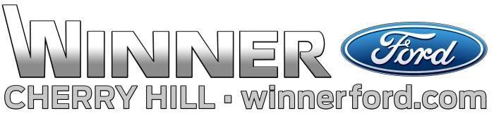Winner Ford of Cherry Hill, Cherry Hill, NJ, 08034