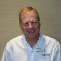 Jim Duffack at Corwin Toyota of Bellevue