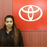 toyota of longview toyota service center dealership reviews page 40 dealerrater