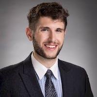 Jonathan Chizever at Russ Darrow Kia of Madison