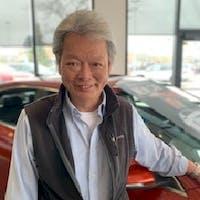 Russ Darrow Kia Madison >> David Leung Employee Ratings Dealerrater Com