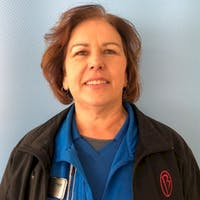 Barb  Sauer at Gordie Boucher Ford Lincoln of West Bend - Service Center