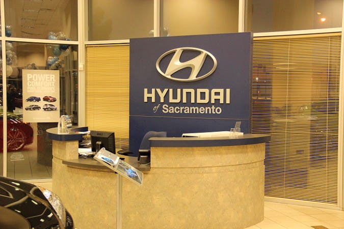 sacramento hyundai hyundai used car dealer service center dealership ratings sacramento hyundai hyundai used car