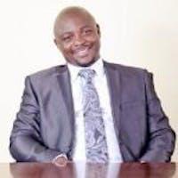 Femi Osewa at Advantage Toyota Valley Stream