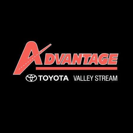 Advantage Toyota Valley Stream, Valley Stream, NY, 11581