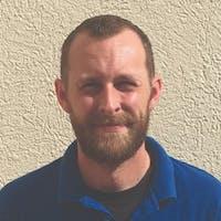 Dave Kollar at Palm Coast Ford