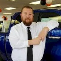 Chuck LeDuc at Len Stoler Chrysler Dodge Jeep