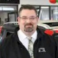 Curt Peeling at Len Stoler Chrysler Dodge Jeep