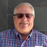 Randy Roberts at Cascade Cadillac Chevrolet