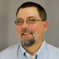 Bill Pomrenke at Mike Murphy Ford Inc
