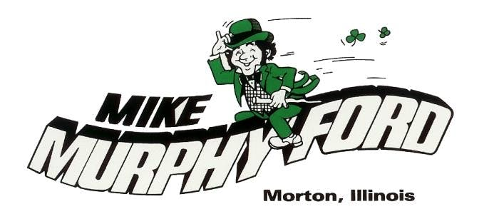 Mike Murphy Ford Inc, Morton, IL, 61550