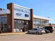 Rowe Auburn, Auburn, ME, 04210
