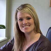 Lindsey Suntrup