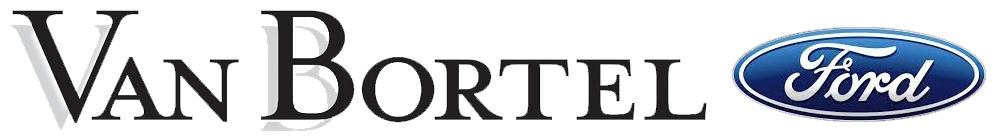 Van Bortel Ford >> Van Bortel Ford Employees