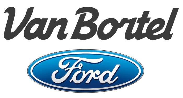 Van Bortel Ford >> Van Bortel Ford Ford Used Car Dealer Service Center