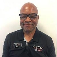 Castle Buick Gmc >> Lou Mathews Employee Ratings Dealerrater Com