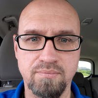 Greg Cornelson at Portage Ford CDJR - Service Center