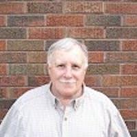 Gary Emling at DeLong Ford, Inc.