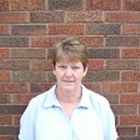 Julie Kaschak at DeLong Ford, Inc.