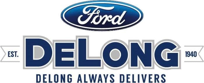 DeLong Ford, Inc., Dwight, IL, 60420