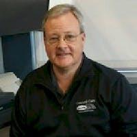 Chris Hall at Concord Cars, Inc