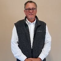 Joe Lint at Concord Cars, Inc